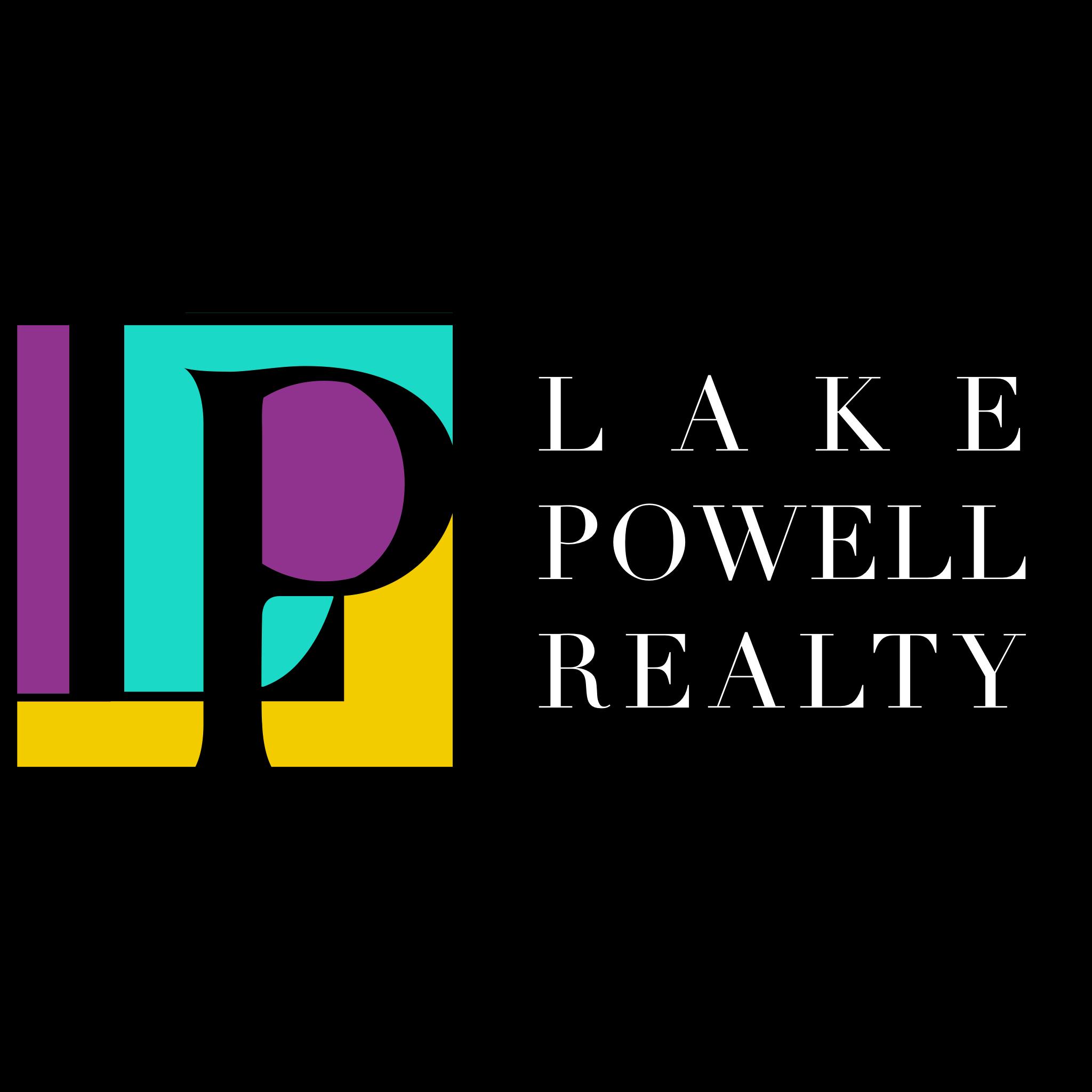 Holly Helme | Lake Powell Realty - Page, AZ 86040 - (928)660-3320 | ShowMeLocal.com