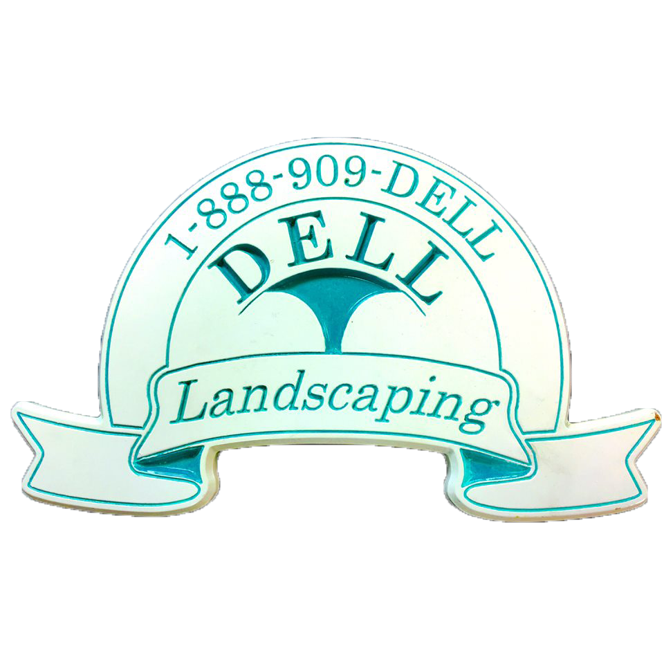 Dell Landscaping, Inc