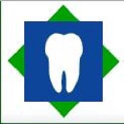 Asuncion Family Dental