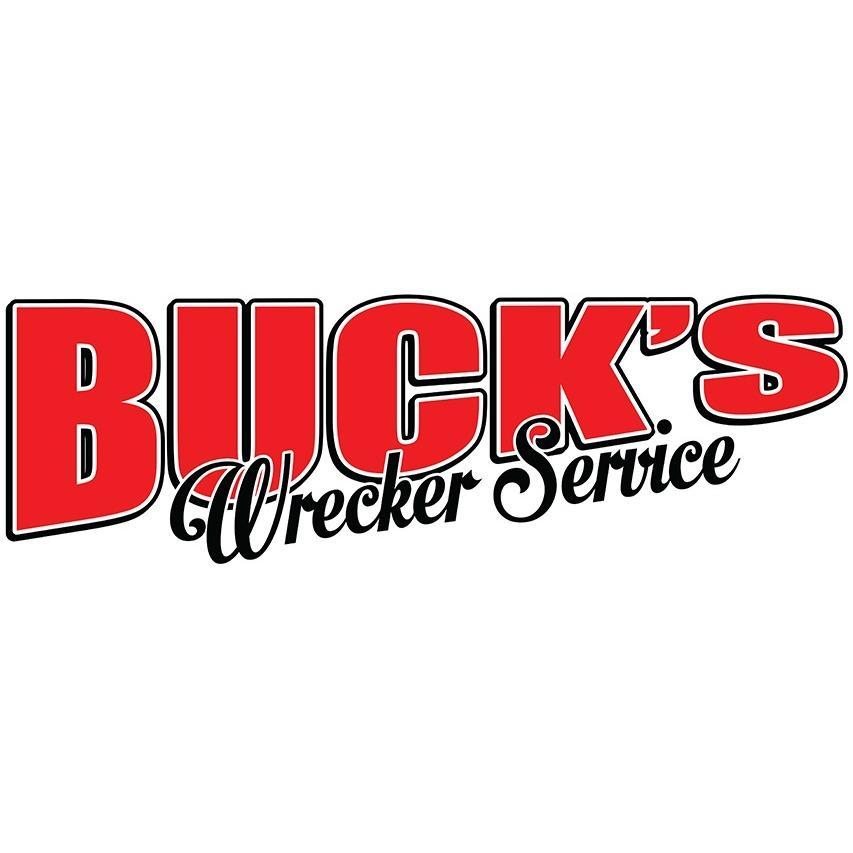Buck's Wrecker Service - Statesville, NC 28677 - (704)776-0899 | ShowMeLocal.com