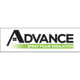 Advance Spray Foam Insulation