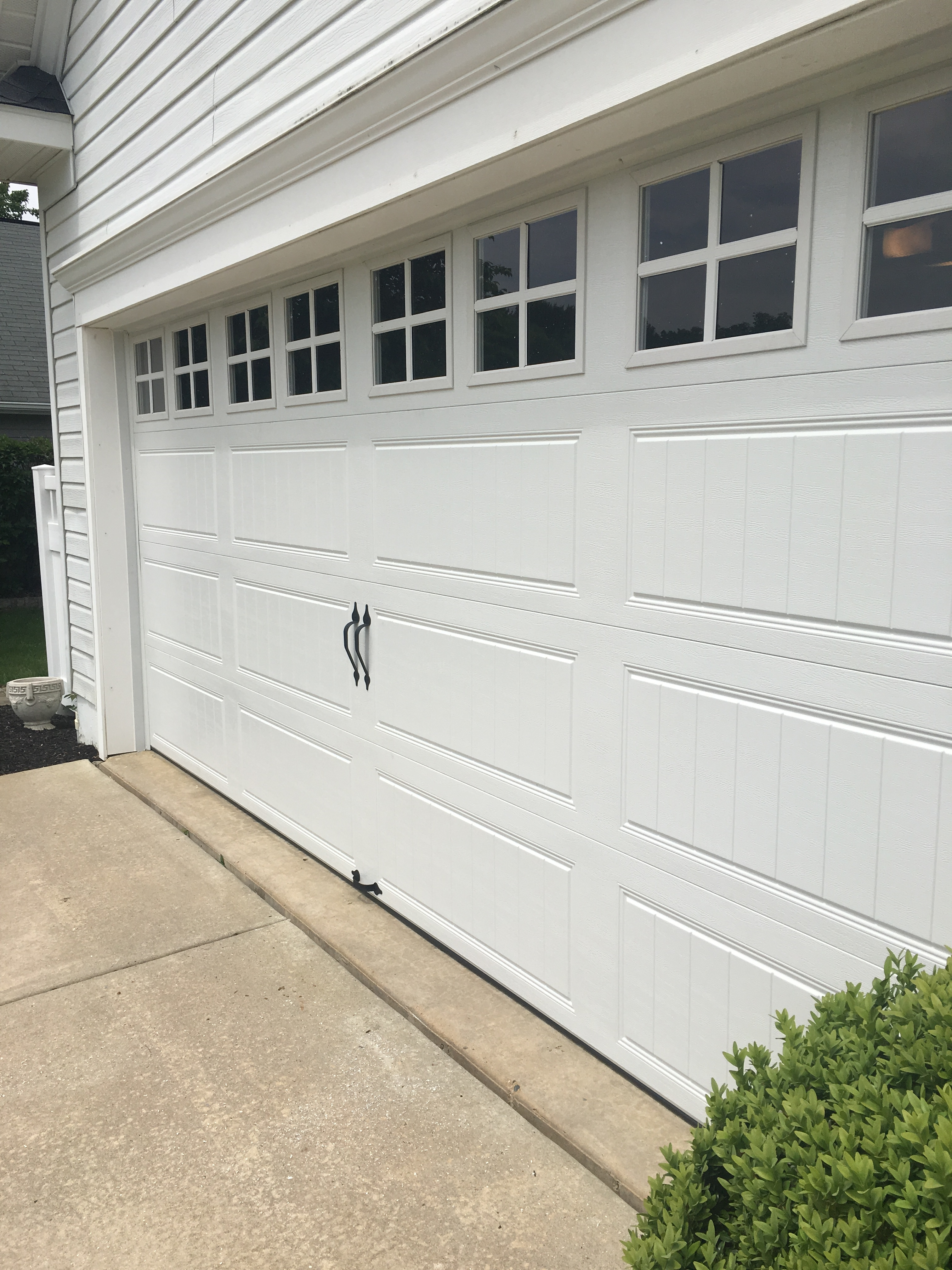 Smolar garage doors coupons near me in 8coupons for 24 7 garage door repair near me
