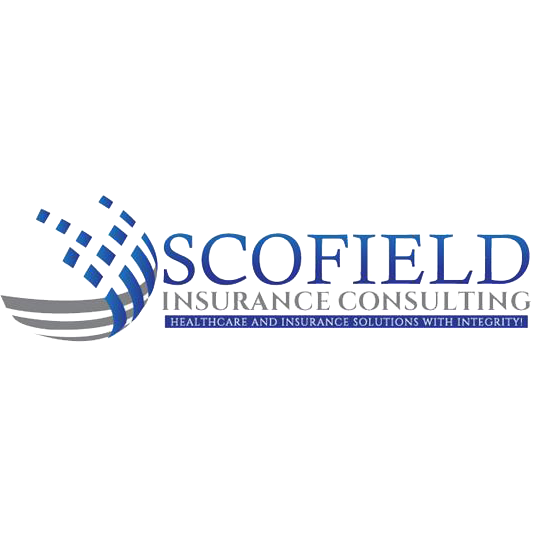 Scofield Insurance Consulting