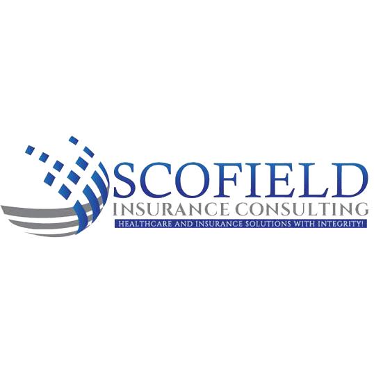 Scofield Insurance Consulting