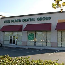 Hub Plaza Dental Group and Orthodontics image 0