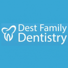 Dest Family Dentistry of Salisbury - Salisbury, NC - Dentists & Dental Services