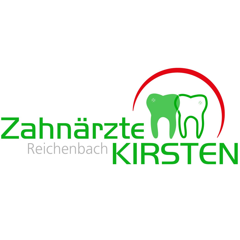 Bild zu Zahnarztpraxis Kirsten in Reichenbach im Vogtland