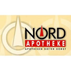 Bild zu Nord-Apotheke in Oldenburg in Oldenburg