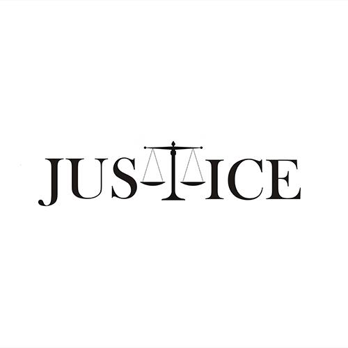 Justice Bonding
