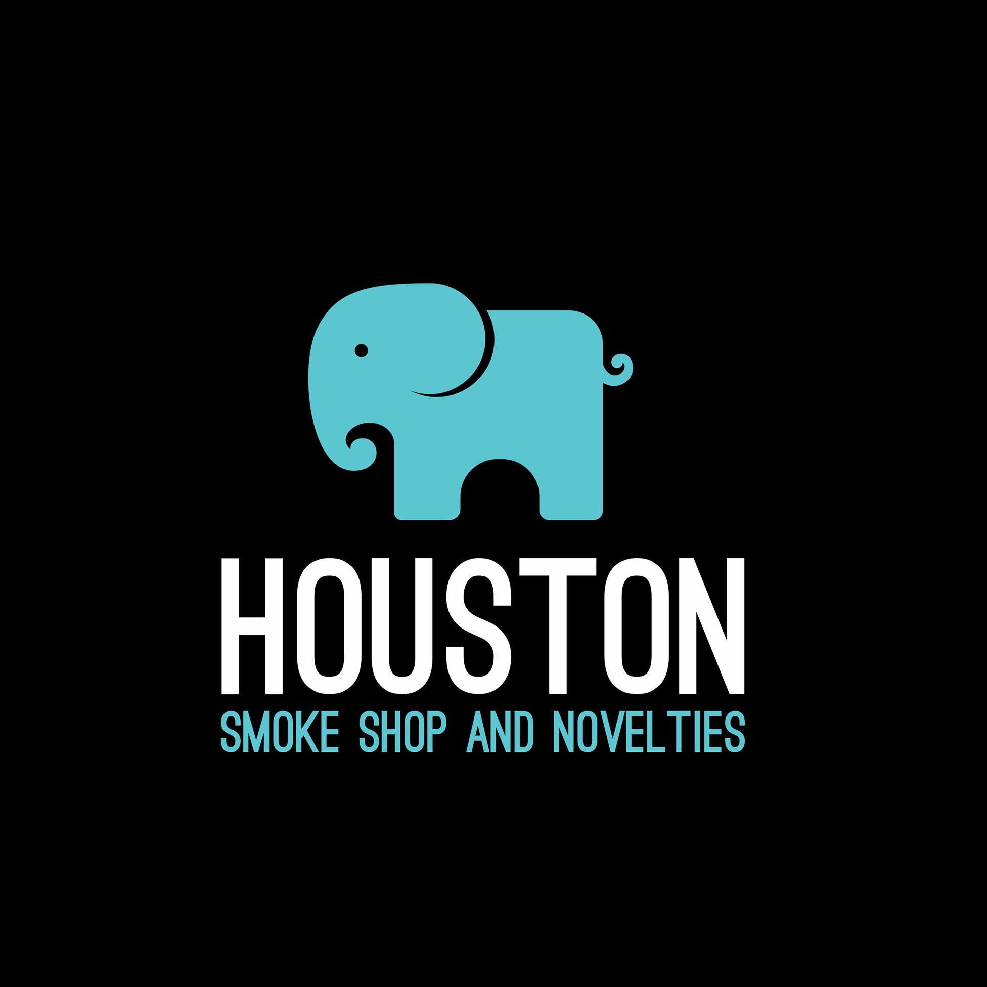 Houston Smoke Shop and Novelties