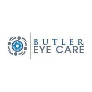 Butler Eye Care LLC