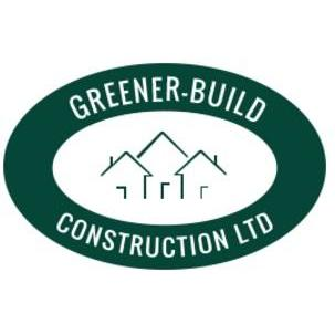 Greener-Build Construction Ltd
