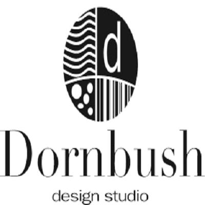 Dornbush Design Studio