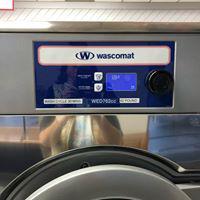 Image 7 | Garwood Laundromat