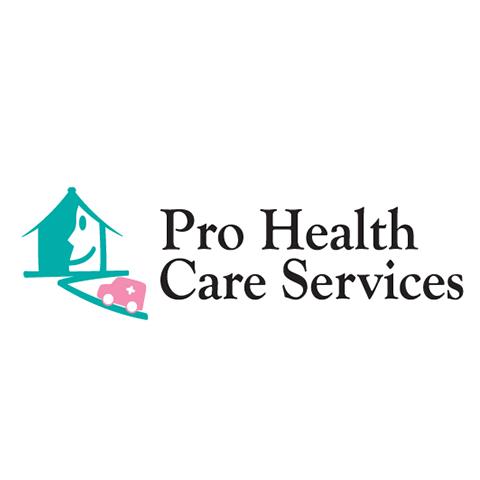 Pro Health Care Services