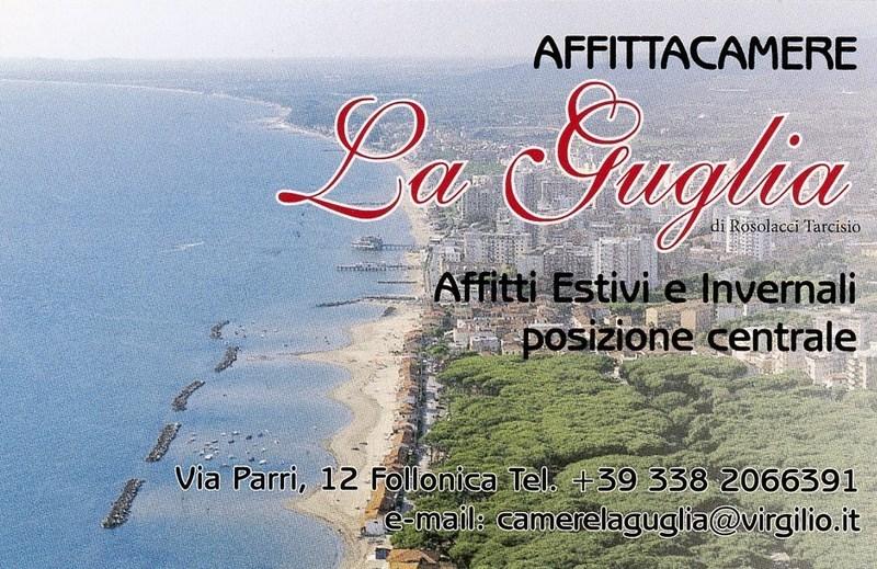 Hotel alloggi a follonica infobel italia for Bagno 7 bis lignano pineta