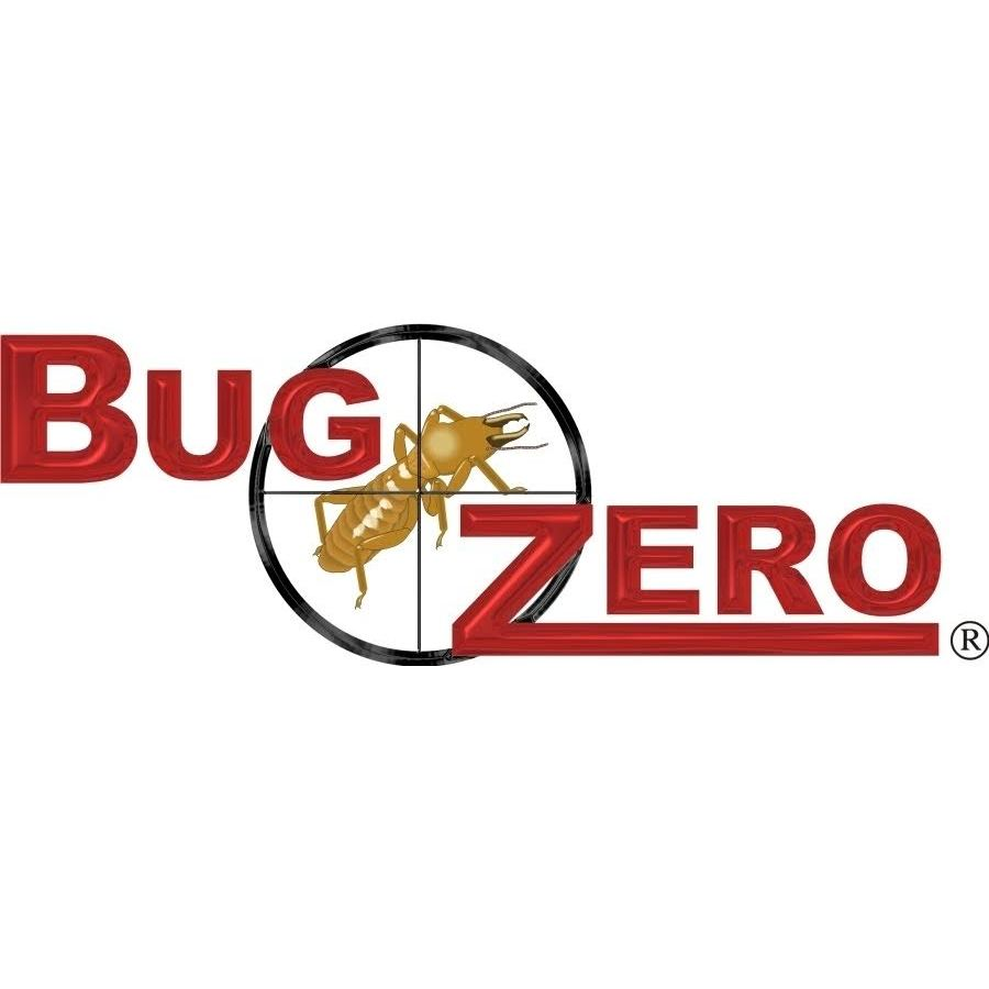 Bug Zero - Springfield, MO - Pest & Animal Control