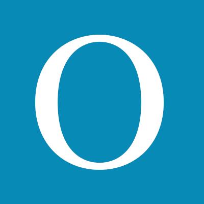 Oregon Eyes Vision Center