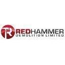 Redhammer Demolition Ltd - Wokingham, Berkshire RG40 1BJ - 03454 590701   ShowMeLocal.com
