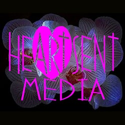 HeartSent Media