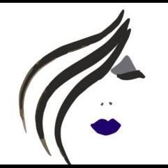 Cosmetic Arts Academy - Newton, NC - Beauty Salons & Hair Care