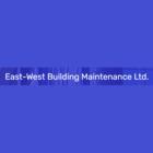East-West Building Maintenance Ltd
