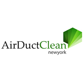Air Duct Clean NY