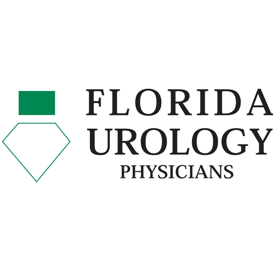 Florida Urology Physicians