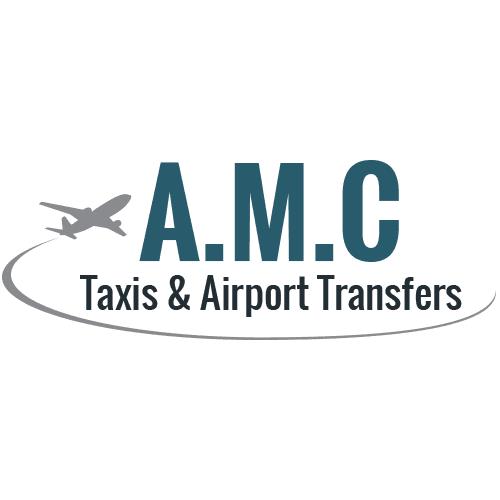 A M C Taxis & Travel - Norwich, Norfolk NR10 5RG - 01603 755222 | ShowMeLocal.com