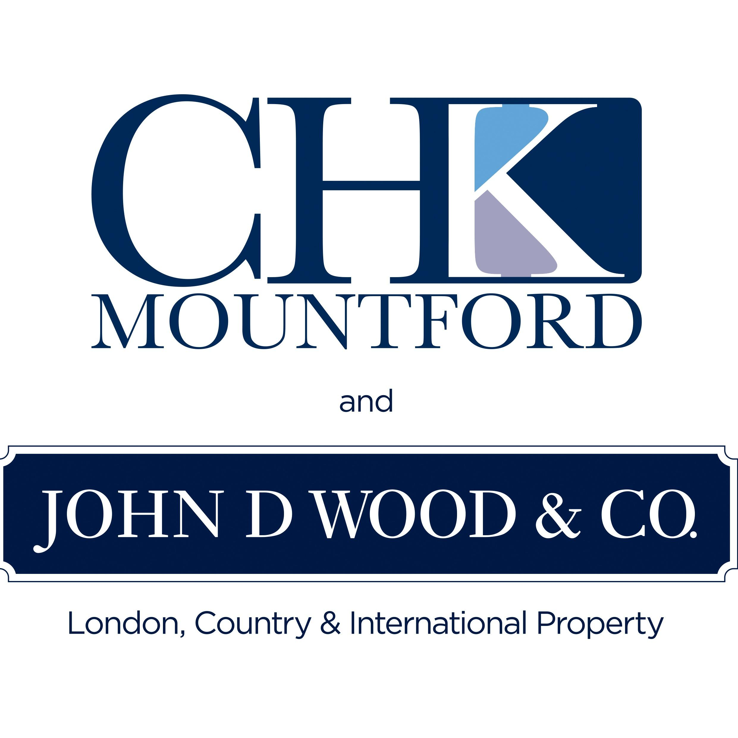John D Wood & Co Estate Agents and CHK Mountford Lettings - Esher, Surrey KT10 9RQ - 01372 390049   ShowMeLocal.com