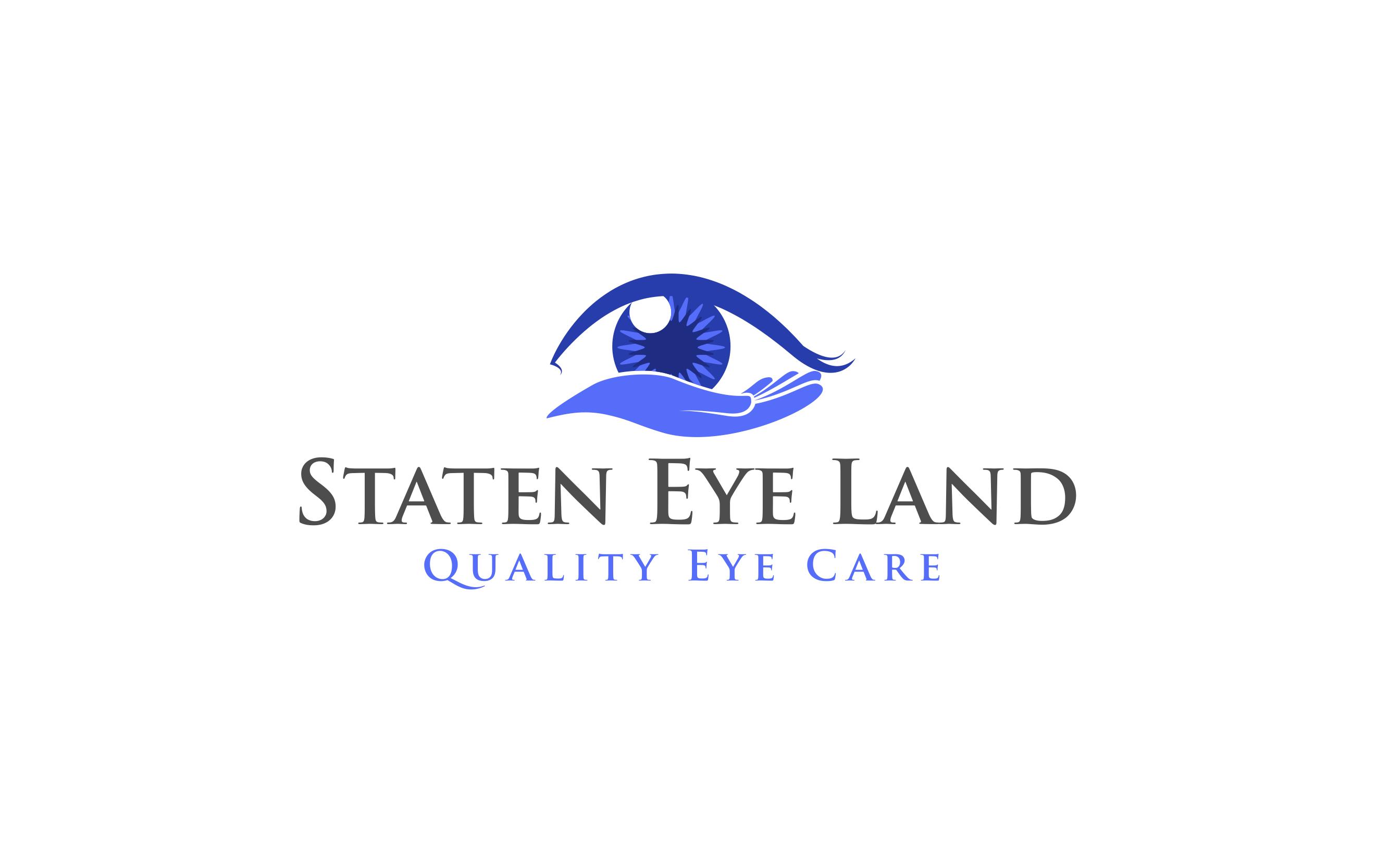Staten Eye Land - ad image