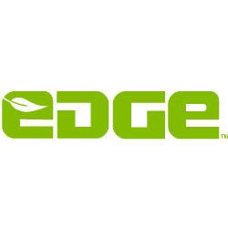 Edge | The Service Company - Beaverton, OR 97008 - (503)783-8429 | ShowMeLocal.com