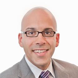 Karl Y. Bilimoria, MD
