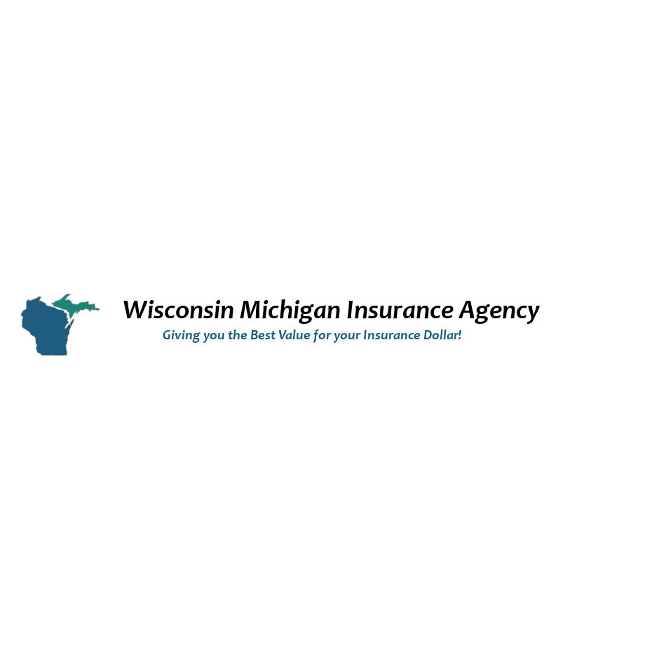 Wisconsin-Michigan Insurance Agency, Inc (Marinette)