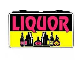 J & M Liquors