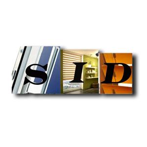 SID - Jalousienservice Inh. Ion Spoiala