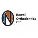 Newell Orthodontics, P.C.