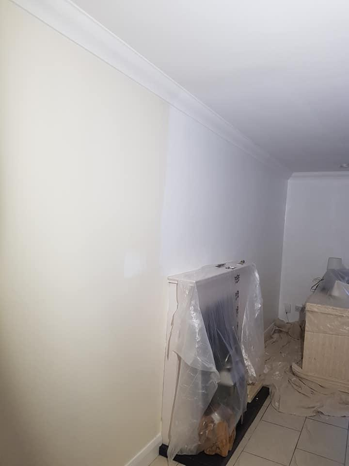 Anthony Andrews Painting and Decorating 13