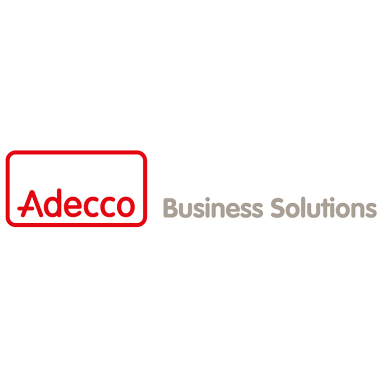 Adecco Business Solutions GmbH