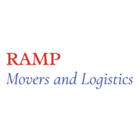 Ramp Movers & Logistics