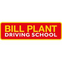 Bill Plant Driving School - Darlington - Catterick, North Yorkshire  - 03305 552254 | ShowMeLocal.com