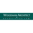 Woodman Architect & Associate Ltd
