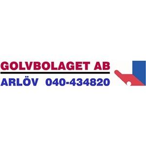 Golvbolaget i Arlöv AB