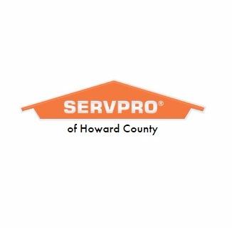 SERVPRO of Howard County Columbia - Columbia, MD - General Contractors