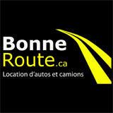 Bonne Route Location d'Autos et Camions