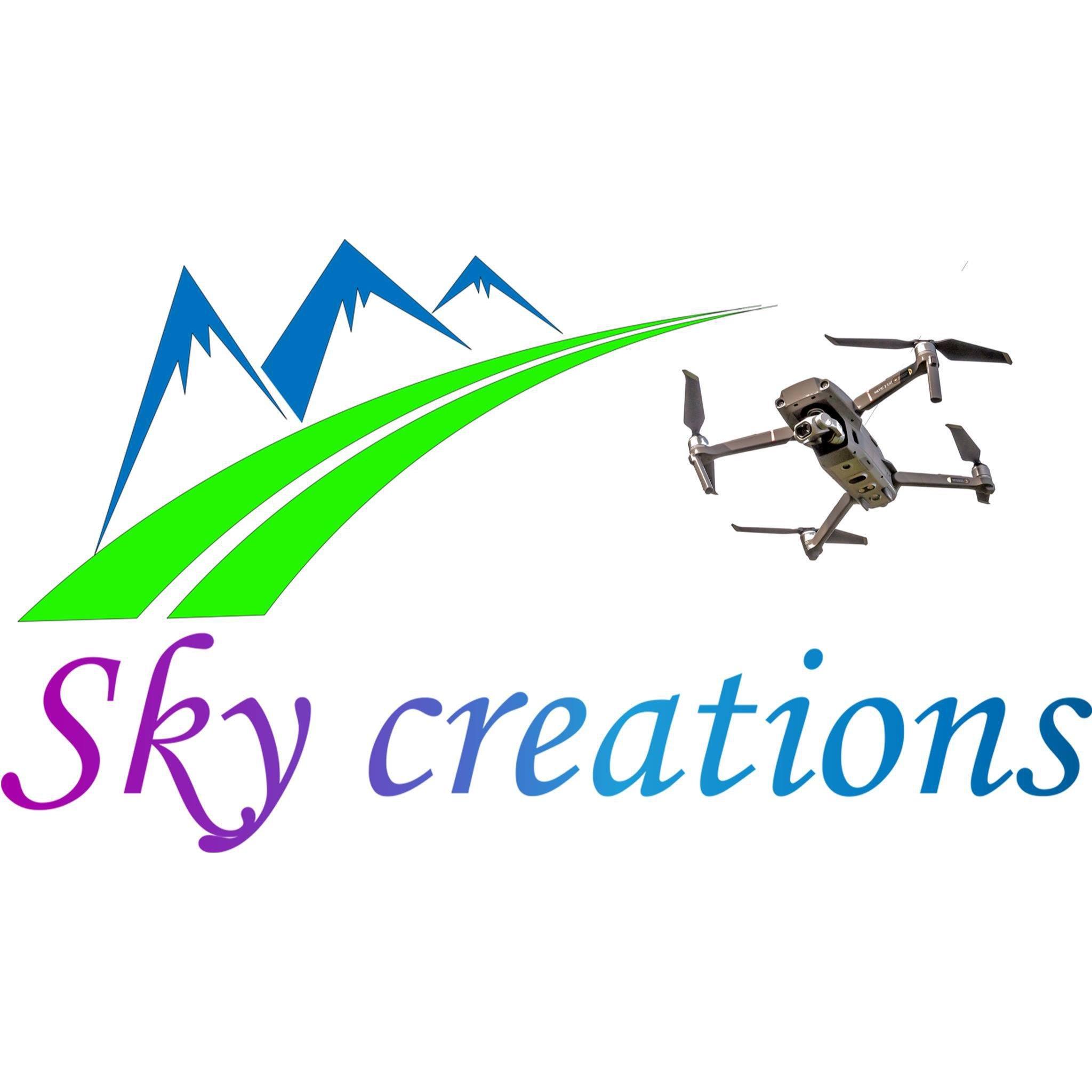 Sky Creations