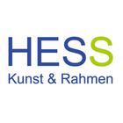 Galerie Hess