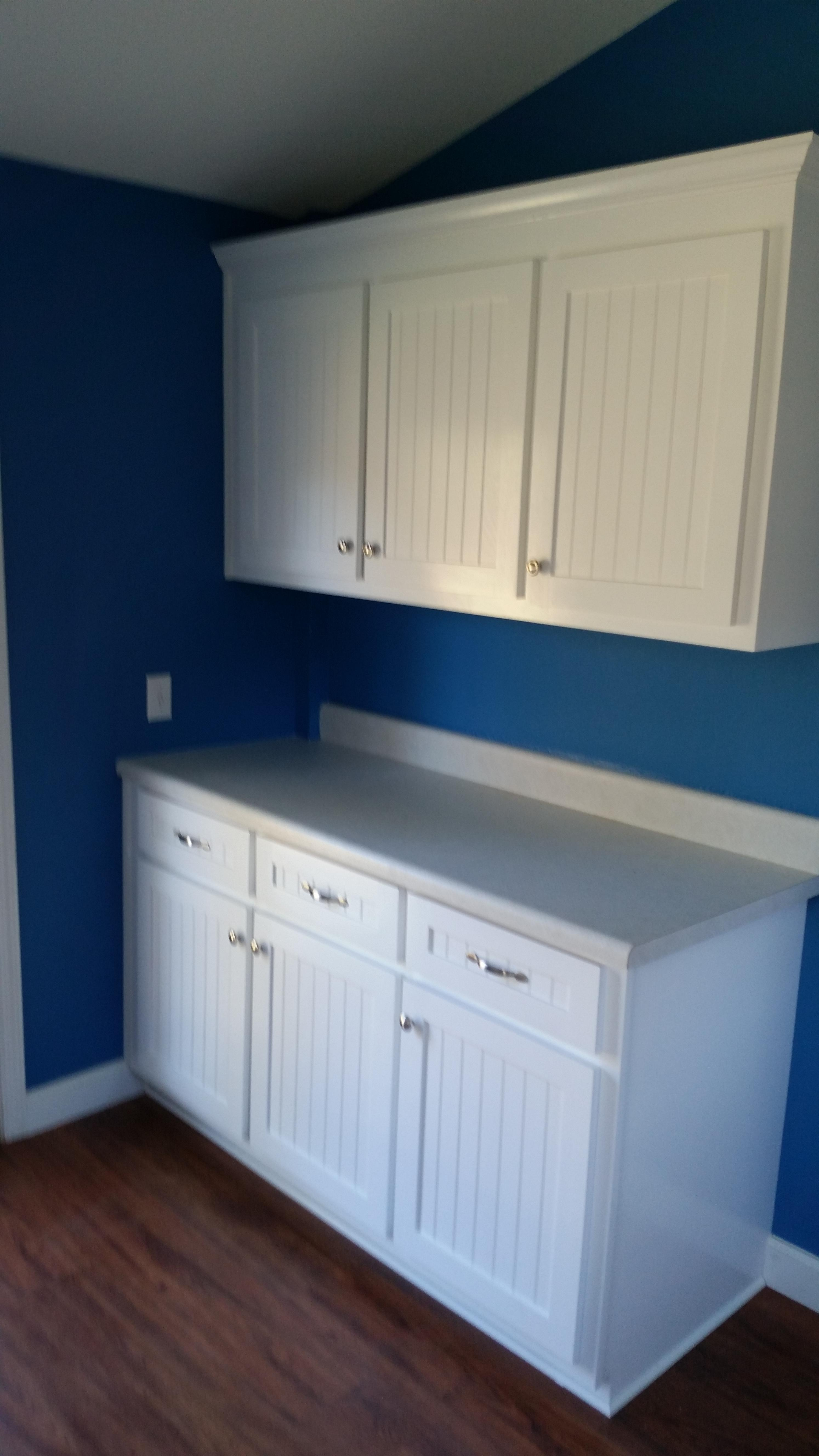 King Cabinets