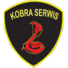 Kobra Serwis PPUH