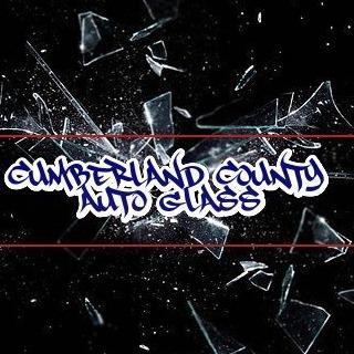 Cumberland County Auto Glass - Vineland, NJ 08360 - (856)212-3839 | ShowMeLocal.com